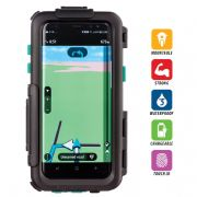 UltimateAddons Galaxy S8 Tough Waterproof Case